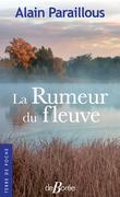 La Rumeur du fleuve