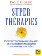 Super thérapies