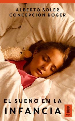 El sueño en la infancia