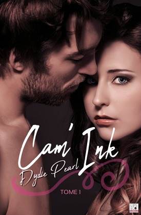 Cam'ink - Tome 1