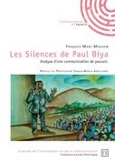 Les Silences de Paul Biya