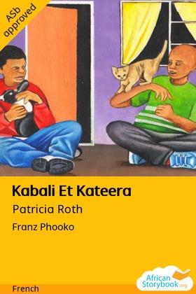 Kabali Et Kateera