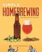Simple Homebrewing