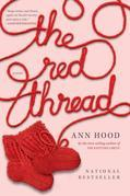 The Red Thread: A Novel