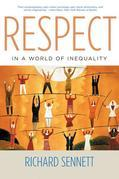 Respect in a World of Inequality