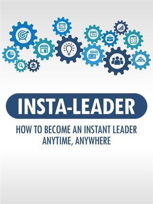 Insta Leader