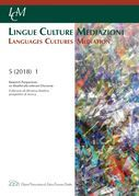 LCM Journal. Vol 5, No 1 (2018). Research Perspectives on Bioethically-relevant Discourse