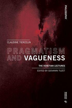 Pragmatism and Vagueness