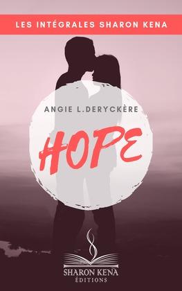 Hope - L'Intégrale