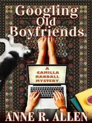 Googling Old Boyfriends