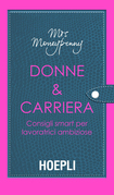 Donne & Carriera
