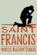 Saint Francis