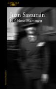 El último Hammett