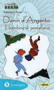 Danin d'Argento