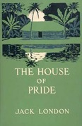 The House of Pride
