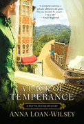 A Lack of Temperance