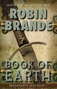 Book of Earth
