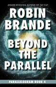 Beyond the Parallel: Parallelogram, Book 4