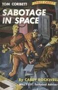 Sabotage in Space