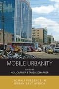 Mobile Urbanity