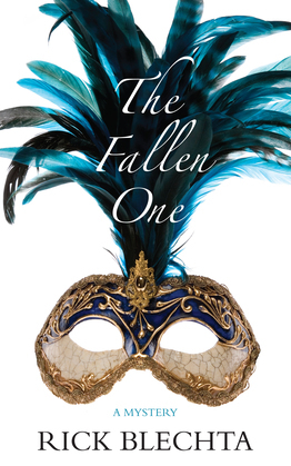 The Fallen One: A Mystery