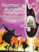 Human's Burden