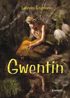 Gwentin