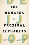 The Dangers of Proximal Alphabets