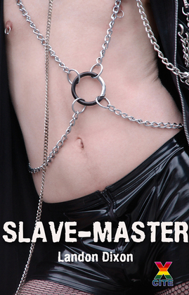 Slave-Master
