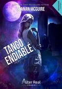 Tango endiablé