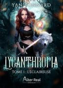 Lycanthropia