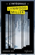 Lynwood Miller - L'Intégrale