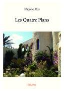 Les Quatre Plans
