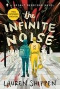 The Infinite Noise Sneak Peek