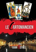 Le cartomancien