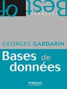 Bases de donnes