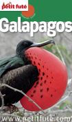 Galapagos (avec cartes, photos + avis des lecteurs)