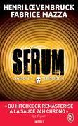 Serum - Saison 01, épisode 04