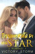 Innamorata di una Star