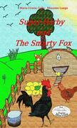 Super-Herby and The Smarty Fox