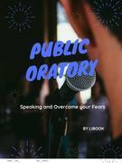 Public Oratory