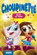 Choupinette 3