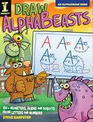 Draw AlphaBeasts