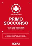Primo Soccorso