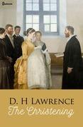 The Christening