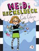 Heidi Heckelbeck Gets Glasses