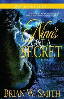 Nina's Got a Secret: A Novel