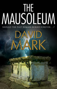 Mausoleum, The