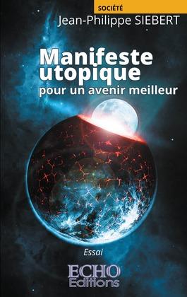 Manifeste utopique