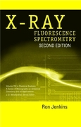 X-Ray Fluorescence Spectrometry